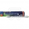 OsramHalogenlampe HALOLINE PRO R7s OSR1977755 160W 3100lm 114,2mmEEK:D-C