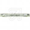 EGB Halogenlampe R7s 200W 118mm HS-520E 537475L