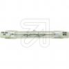 EGBHalogenlampe R7s 01.0171 350W 7400lm 117,6mmEEK:G
