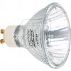 Sylvania HISpot ES 63 GU10 22271 HiSpot ES 63 Halogenlampe  538260L