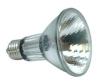 Sylvania HiSpot 80 75W SP 21133 HiSpot 80 Halogenlampe E27/ 538310L