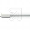 EGBLED Glasröhre 130lm/W L1200mm 18W 2340lm 4000KEEK:A++/Garantie 3 Jahre