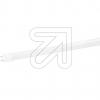 EGBLED Glasröhre 130lm/W L1500mm 24W 3120lm 6500KEEK:A++/Garantie 3 Jahre