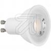 EGBLED Lampe GU10 DIM 36° 7W 500lm/90° 2700KEEK:A+/Garantie 3 Jahre