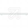 EGBLED Linienlampe S14s L500mm 8W 750lm 2700KEEK:A+/Garantie 3 Jahre