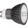 Sigor LED Haled III GU10 7W 36° 5790133 Dimm to warm 540040