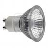 Sigor LED Haled Glas 90 GU10 6W 36o 2700 5773655 Dimm 540045