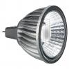 Sigor LED Haled III GU5,3 7W 36° DIM 5136233 2700K 540140