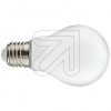 EGBFilament Lampe AGL opal E27 8W 1000lm 2700KEEK:A++/Garantie 3 Jahre