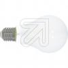 EGBFilament Lampe AGL matt E27 12,5W 1800lm 2700KEEK:A++/Garantie 3 Jahre