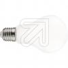 EGBFilament Lampe AGL opal E27 12,5W 1725lm 2700KEEK:A++/Garantie 3 Jahre