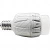mlightHigh Power LED 100W E40 6500K nicht dimmbarEEK:A+