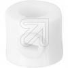 EGBStellring Nylon weiß D6,5mm 2225.1311.0065.5524->Preis für 10 STK!EUR 0.33 je STK