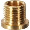 EGBTrompeten-Nippel rund messing roh M10a 1730.1210.0101.3101->Preis für 5 STK!EUR 0.57 je STK