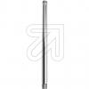 BendlerPendelrohr chrom M10a/L300mm 1591.0300.1010.2102