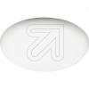 EGBMowi-Abdeckrosette weiß D130mm 4500220010->Preis für 4 STK!EUR 1.91 je STK