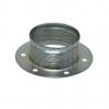 ElectroplastFassungs-Ring E14 chrom->Preis für 5 STK!EUR 0.49 je STK