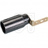 ElectroplastIso-Fassung E14 mit Metallwinkel->Preis für 5 STK!EUR 0.99 je STK