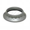 ElectroplastIso-Fassungs-Ring E27 silber->Preis für 5 STK!EUR 0.60 je STK