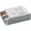 Electroplast Elektron. Vorschaltgerät ELXc 142.872 BCQ142 611360L