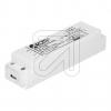 ElectroplastVorschaltgerät 12V-DC / 30W 401362