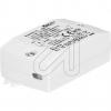 ElectroplastVorschalt-/Netzgerät 24V-DC/350mA / 8W 401177 (401235)