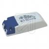 EGB Elektronischer Trafo Maus 20-105VA DP 105 613060