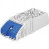 EGB NV/LED-Trafo Retrofit 12V-AC/0-70W ETZ-70 (LED bis 613605