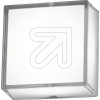 Fabas Luce S.P.ALED wall light IP65 3607-21-102