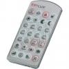 ESYLUXFernbedienung zum Programmieren für AL S Mobil-RCi EM1001600