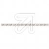 EVNLED-Stripe-Rolle IP67 5m 3000K 48W LSTR6712603502 12V/DCEEK: A (LED)