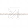 EVNLED-Stripe-Rolle 2700K 72W 5m LSTRK2012305027 12V/DCEEK: A (LED)