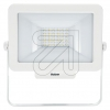 ThebenLED-Strahler IP65 weiß theLeda B20L WH 1020683EEK: A-A++ (LED)