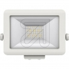 ThebenLED-Strahler IP65 weiß theLeda B30L WH 1020685EEK: A-A++ (LED)