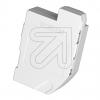 Steinel Notlichtmodul RS PRO Connect R-Serie 064143 631035