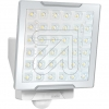 SteinelLED Strahler XLED Pro Square XL weiß 48 W 009922EEK: A-A++ (LED)