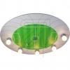Josef NiermannCeiling lamp football 668