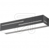 Fabas Luce S.P.ALED wall light 3618-21-282