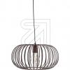 NinoMetal lamp 33270111