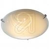NinoDeckenleuchte weiß D400 Tonza 60634007EEK: A-A++(LED)
