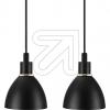 NordluxMetal lamp 63233003