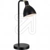 NordluxMetal lamp 63201003