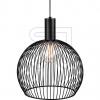 NordluxPendant light 84253003