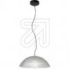 Fabas Luce S.P.APendant lamp 3635-40-126