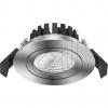 EVNLED-Einbaustrahler IP65 P65081302