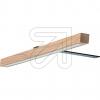 SPOT-LIGHTLED-Spiegel-Aufbauleuchte IP44 89411104