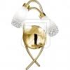 ORION LichtHalopin lamp WA 2-1149 / 2 MS