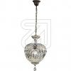 ORION LichtChain pendulum HL 6-1498/1 antique/kr