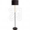 NäveTextile floor lamp 2088022