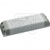 EGB500171 - N Netzgerät zu LED-Einlegeleuchte 60W 180x54x32mm